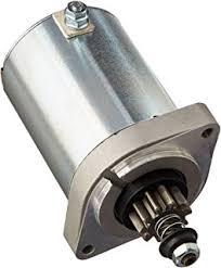amazon com db electrical akt0017 new alternator starter 24 Volt 4020 Wiring Diagram db electrical sab0172 new starter for cub cadet rzt zero turn 2009 fr691v as04 24 volt wiring diagram for john deere 4020