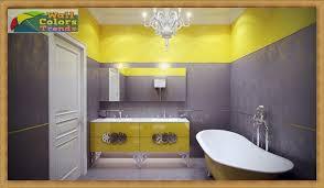 Bathroom  Small Bathroom Redesign New Model Bathroom Design Top Bathroom Color Trends