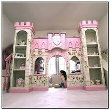 girls bunk beds with desk marvelous teenage girls beds home furniture design as wells as bunk