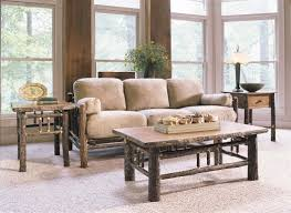 Warehouse style furniture Mezzanine Aliexpress Flat Rock Furniture Warehouse