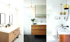 pendant lighting ideas bathroom pendant lighting ideas where to use lights attractive pendant lighting ideas for living room
