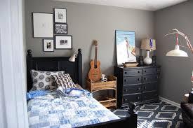 Lazy Boy Furniture Bedroom Sets Lazy Boy Furniture Bedroom Sets Condointeriordesigncom