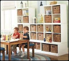 playroom furniture ideas. Playroom Bookshelf Ideas Friendly Furniture And Tips Wall Bookshelves