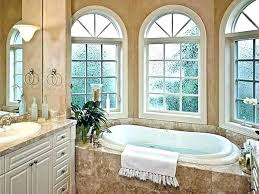 ideas bathroom window for obscure glass windows bathrooms fresh patterns