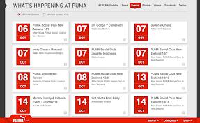 event calendar event calendar screenshot collection