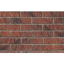 red brick wall tile 8 10 mm rs 35
