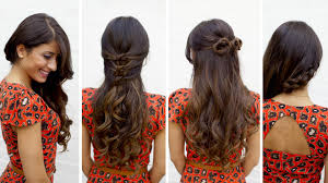 Luxy Hair Style luxy hair hairstyles pinterest quick hair skin makeup and 4915 by wearticles.com