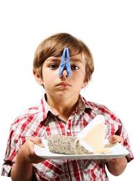 Ever wondered how <b>milk</b> becomes cheese? - The Washington <b>Post</b>