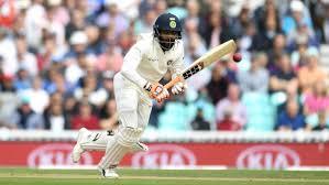Jadeja leads India to huge advantage before Windies collapse