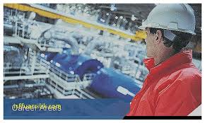 Dresser Rand Careers Best Of Dresser Rand Brasil