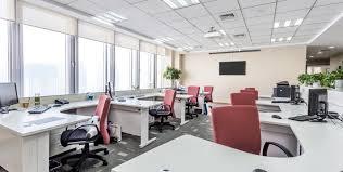Engineering Office Design Unique Japan Construction Company Eye Investment R Saving Advantage