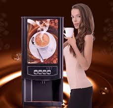 Nespresso Vending Machine Fascinating Free Shipping By Hosalei Nespresso Coffee Machine Maker Fully
