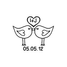 cute love bird drawing. Perfect Bird Cute Love Bird Drawing  Photo18 To Love Bird Drawing E