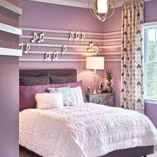Teen bedroom ideas Teenage Bedroom Ideas Teen Girl Room Boy Rooms Comfy Chairs For Furniture Cool And Floral Intrabotco Teenage Bedroom Ideas Teen Girl Room Boy Rooms Comfy Chairs For