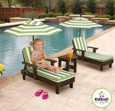 Hildrethu0027s Home Goods Kids Outdoor FurnitureChildrens Outdoor Furniture With Umbrella