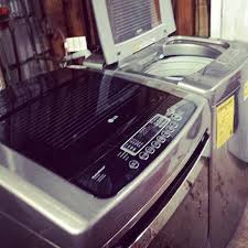 best top load washer with agitator. Beautiful Best Top Loader With Best Load Washer Agitator A