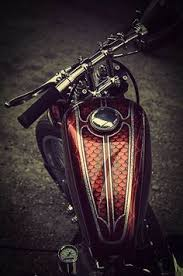 just finished going to seattle bobbers seattle and choppers