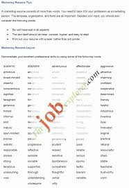 How To Do A Resume Cover Letter Templates Make Cv And Wr Sevte