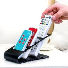remote control holder diy wood remote control holder tv remote control holder wall mount remote control holder