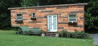 tiny house loans. Tiny House Movement Loans