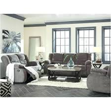 drop down table ashley reclining couch ashley furniture reclining loveseat