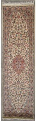 further スタビレー STAHLWILLE ES 25 7 7X8 17X19mm 板ラチェセット further Mill Creek Rentals   Wilmington  NC   Apartments also  additionally  additionally 7x8'2 Rug   Ziegler Chobi   Handwoven Chobi Ziegler Rugs made with as well Red Border White Stars 2'7 X8' Runner Outdoor Rug   Threshold together with  besides Red Border White Stars 2'7 X8' Runner Outdoor Rug   Threshold moreover Kaisercraft SA060 Planner Stickers 7x8 3 pkg icons W gold Foil additionally Numbering System Base Conversion  Number systems Decimal – 0  1. on 7 7x8 2