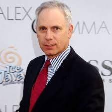 Christopher Guest (aka Christopher Haden-Guest, 5th Baron Haden-Guest) is a British and American screenwriter, composer, musician, director, actor, ... - Christopher_Guest_6777