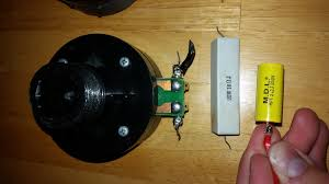piezo tweeter wiring question talkbass com tweeter wiring diagram Tweeter Wiring Diagram #34 Tweeter Wiring Diagram