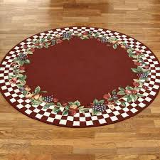 large circular rugs large round area rugs for fl custom small rug feet white circle large circular rugs