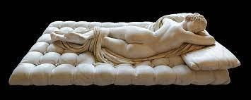 sleeping hermaphroditus wikipedia