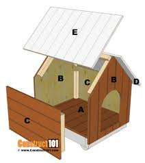 small dog house plans attractive best materials list step by inspiration duletatic info