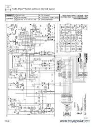 wiring diagram symbols pdf the wiring diagram electrical circuit diagram pdf nilza wiring diagram