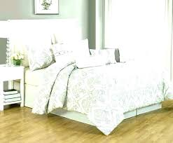 grey bedspread ideas bedding comforter pink and gray beautiful blush set home improvement winsome slate