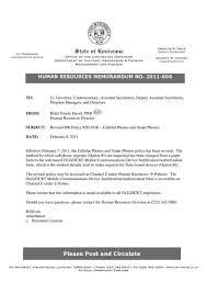 Example Of Office Memorandum Letter 12 Internal Office Memorandum Sample Proposal Letter