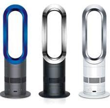 fan heater combo. dyson hot+cool models fan heater combo e