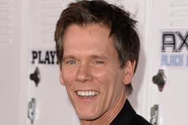 Image result for kevin bacon