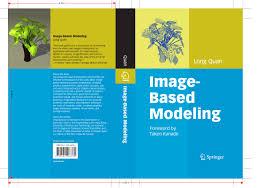 Ibm Book Cover Jpg 5081 3561