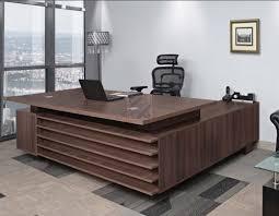 Office table furniture Office Desk Office Tables Shelton Office Modular Office Furniture Office Workstations Furniture Gurgaon