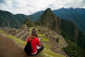 Peru is ranked as the sixth largest producer of gold. Geographic Information About The Country Of Peru