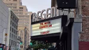 Regent Theater Los Angeles Seating Chart The Regent Theater Los Angeles 2019 All You Need To Know