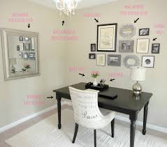 work office decorating ideas luxury white. Beautiful Luxury Interior Design  Ideas For Home Office Lovely Decorate Fice Work  Favorite Your Desk Best Small Space Decor New Lounge White House Luxury  In Decorating A