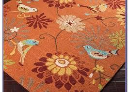 3 5 rugs target fresh tar outdoor rug 5 7 rugs home design ideas