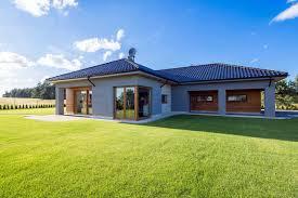 free australian house designs and floor plans and beautiful house plans south africa house plans
