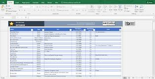 Personal Contact Template Client Database Excel Template Maxresdefault Yvbkwo Employee