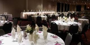 ramada & starters charhouse weddings get prices for wedding venues Wedding Venues Janesville Wi ramada & starters charhouse wedding venue picture 8 of 8 provided by ramada & wedding venue janesville wi