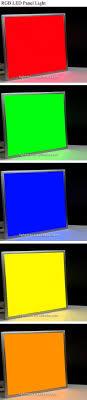Rgb Led Panel Light White Aluminum Frame 36w 5050 Rgb Led Panel Light 600x600 Buy Rgb Panel Led 5050 Rgb Panel 5050 Rgb Led Panel Light Product On Alibaba Com