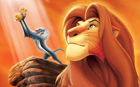 essays on the lion king ethos pathos essay  essays on the lion king