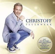 Feuerwerk - Christoff: Amazon.de: Musik