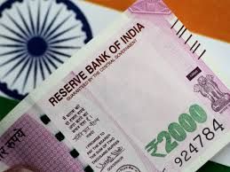 Rupee Can Rupee Again Head To 75 To The Dollar In 2019 Yes