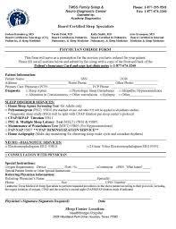 Texas Med Clinic Doctors Note Methodist Doctors Note Under Fontanacountryinn Com